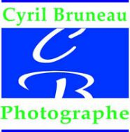 Cyril BRUNO photographe