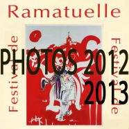 Ramatuelle Photos 2012/13