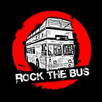 Rock the Bus